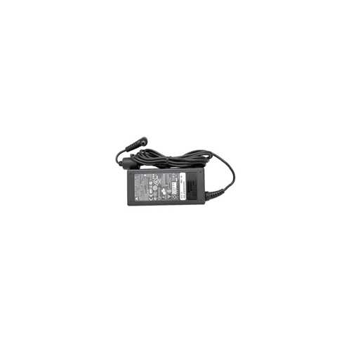 Original New 65W For MSI EX460 AC Adapter