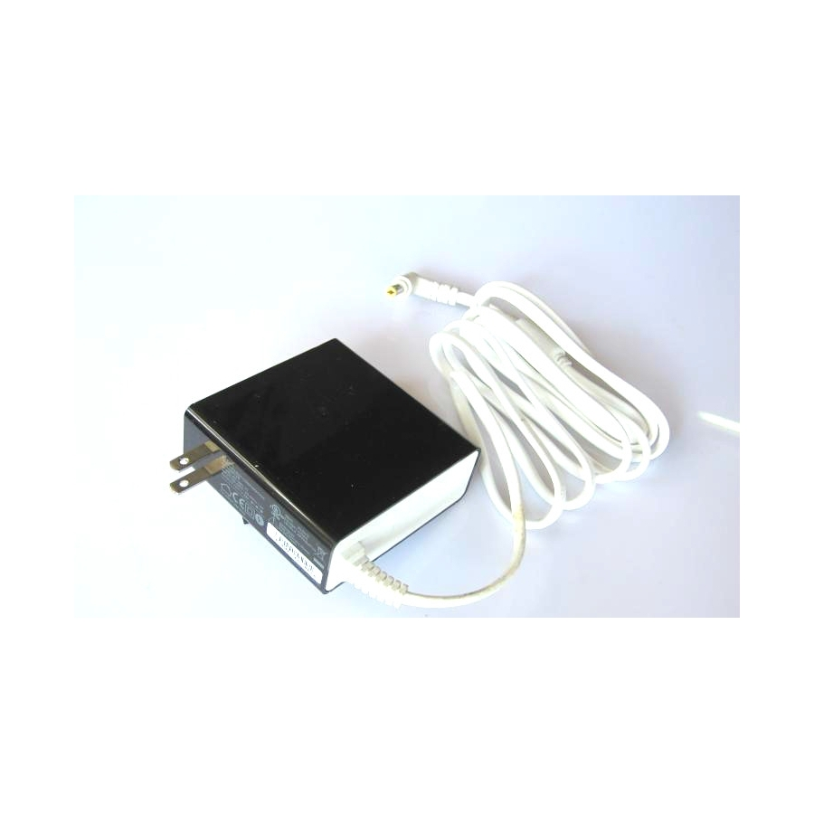 Original 54W 12V 4.58A AC Adapter For VIZIO Class Edge Lit Razor LED LCD HDTV