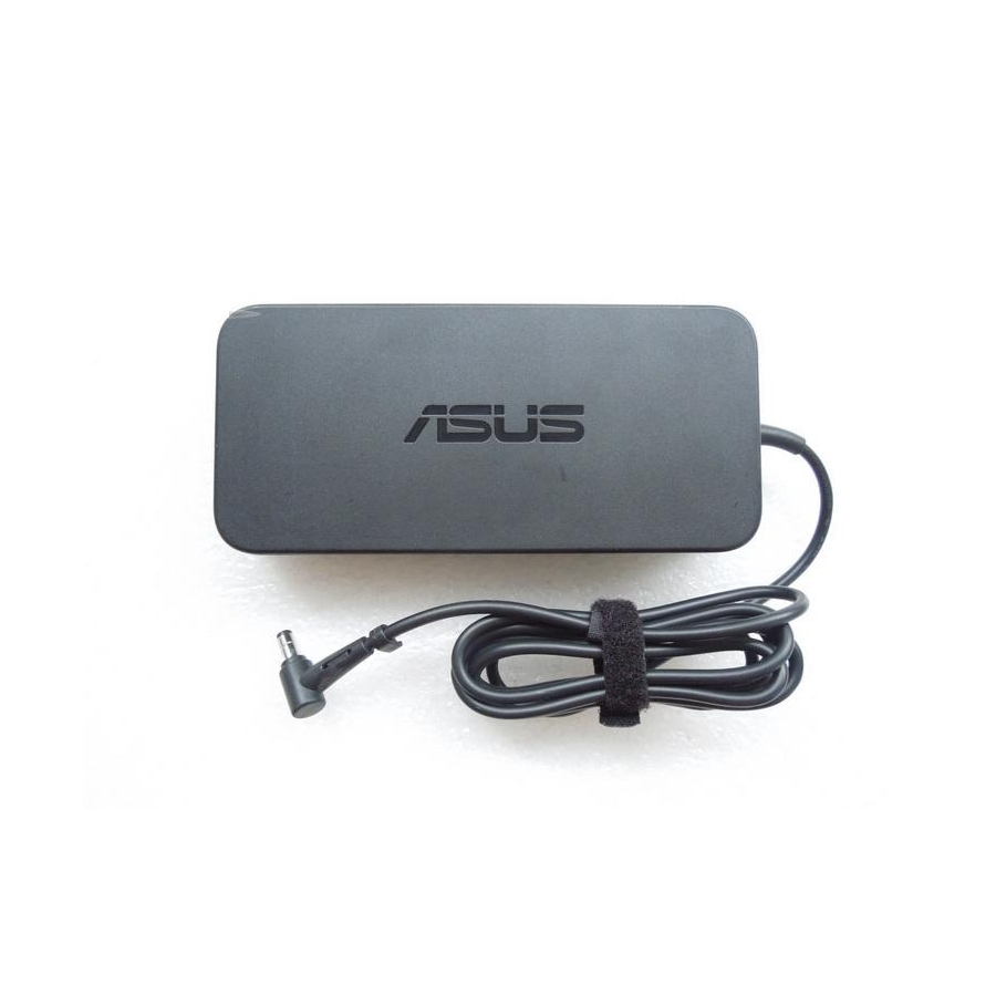 Original OEM 180W 19.5V 9.23A AC Adapter For Asus ROG G750JX-DB71 PC